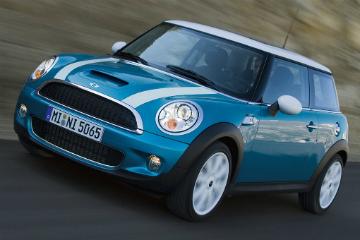 不如乾脆別改款! 國外評選改款後變醜的 8 款車!