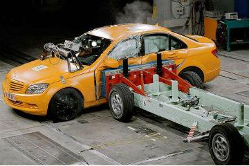 EuroNCAP 肯定這 11 輛車最安全!你的愛車上榜了嗎?