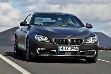 基於 5 系列而來?傳 BMW i5 將在 2018 年亮相