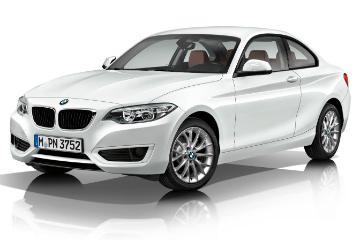 BMW 225d 即將換心! 改搭載 N47 新世代柴油引擎