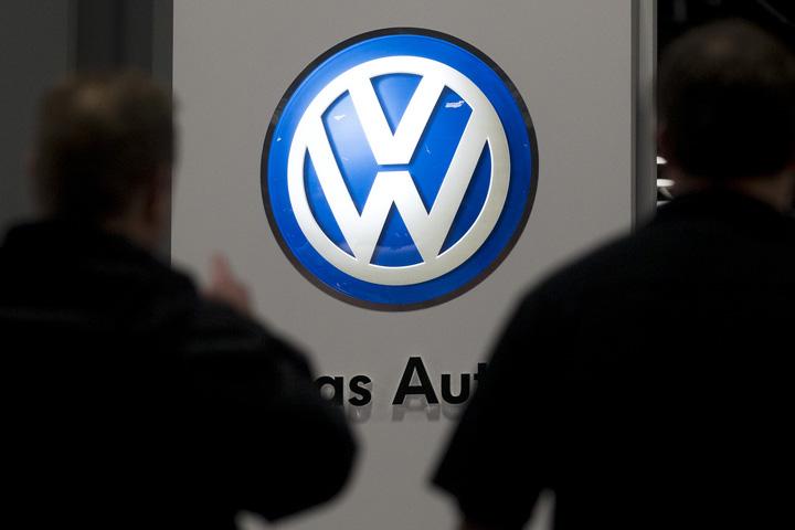 上半年銷量超越 TOYOTA!Volkswagen 再次問鼎車壇王座