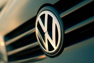 柴油引擎造假 Volkswagen 發表聲明 表示配合政府調查