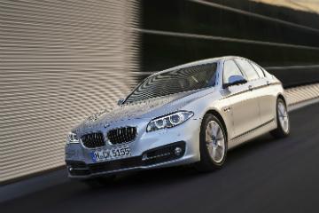 BMW 推出 10 月優購方案 X4、5 系列全車系也入列