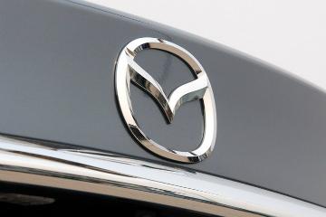 Mazda 車迷笑開懷? Mazda 3 有望變成後驅車!