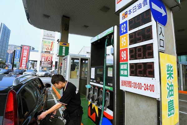 油價便宜想升級加 98?   先看看你的車適合於否