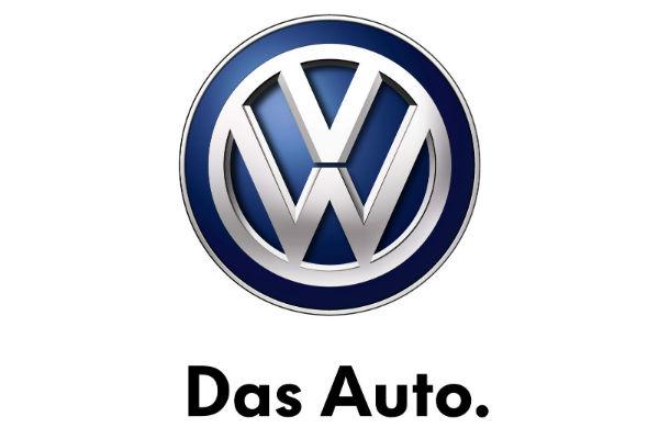 經典台詞消逝! Volkswagen「Das Auto」廣告標語可能消失