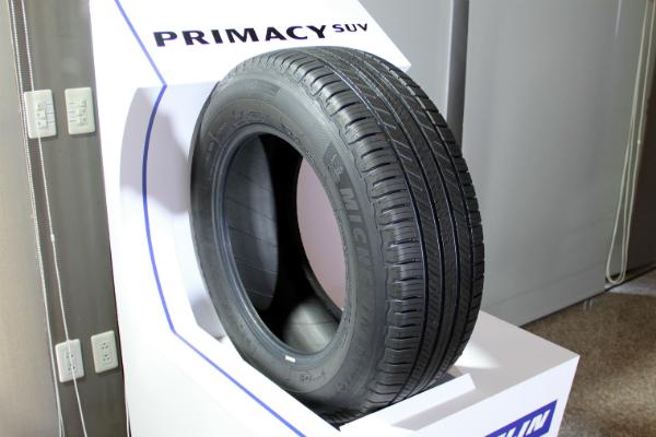 輪胎年限攸關行車安全!標檢局明訂超過 6 年輪胎禁用