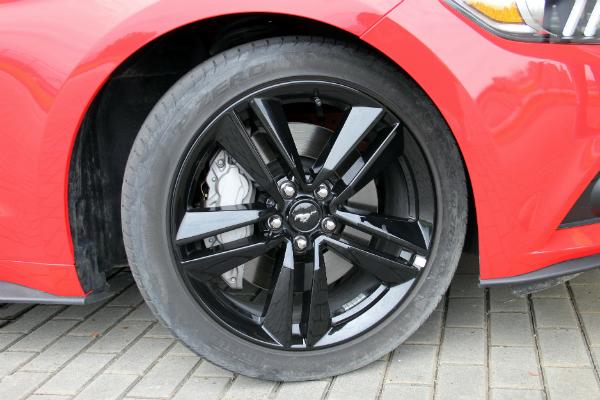 輪胎+煞車 Check!  開車出門行前保平安