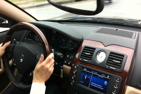 過年開車前先知道這 5 點,新手駕駛也上道!