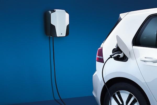 Volkswagen 柴油車美國作弊的補償方案  有可能是這個?