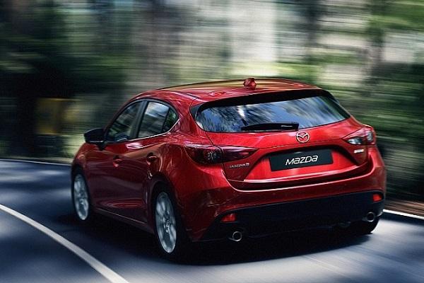 Mazda安全配備再升級!年度新車型售價公開