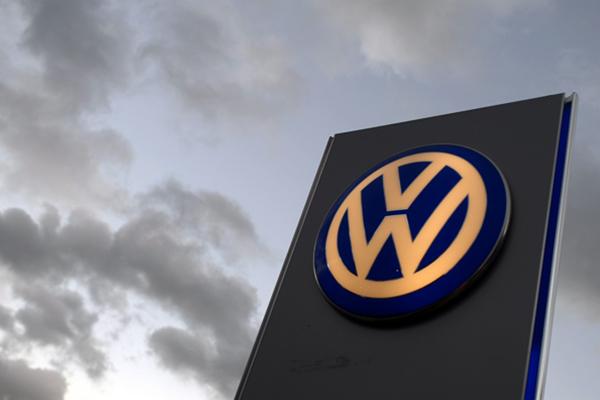 柴油造假致VW 全球銷量狂跌!怪了?中國卻創銷售紀錄