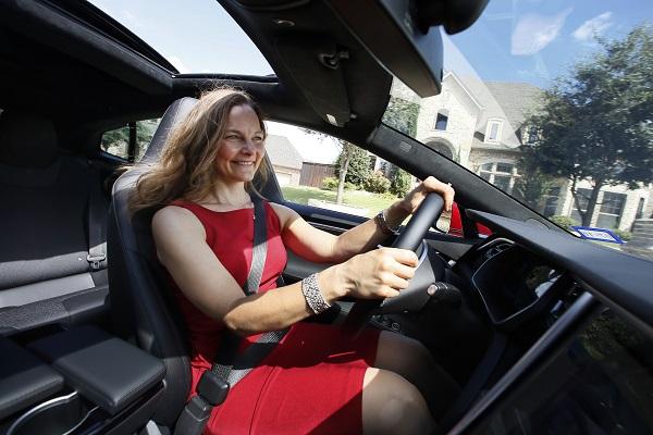 電動、油電混合車款評比,還是它第一!