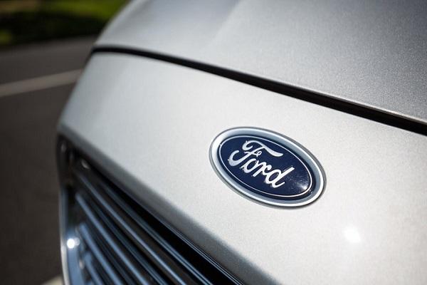 Ford 多花 180 萬買 Tesla Model X !背後原因竟是...
