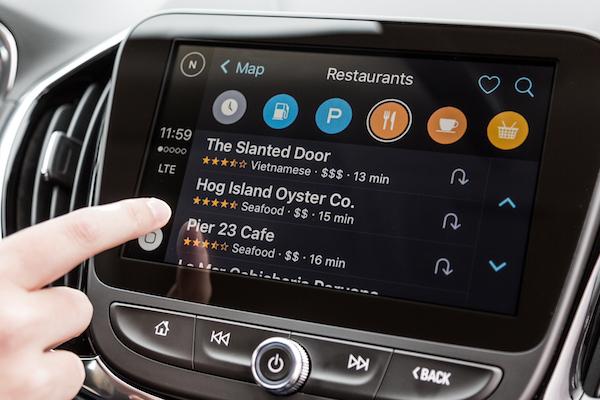 有了新科技加持,車子出包狀況反而更多...