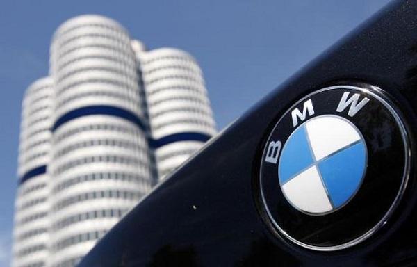 BMW 進行全球召修!逾 62.2 萬輛車受影響