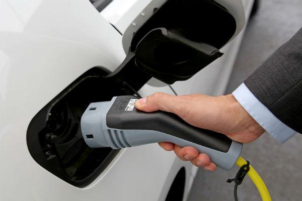 電動車未來需求! 傳 VW 首座 EV 電池工廠地點落在中國