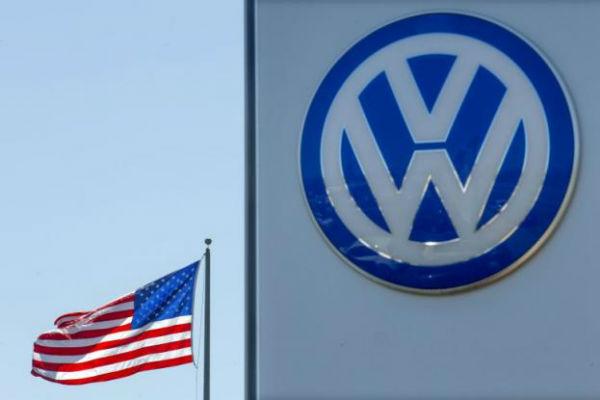 Volkswagen 柴油事件只賠美國!歐洲批:不公平!