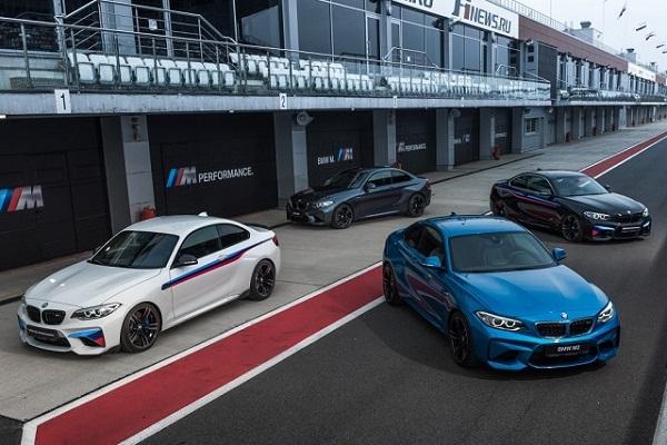 有同感?專家眼中最佳新車「TOP 10」是它們!