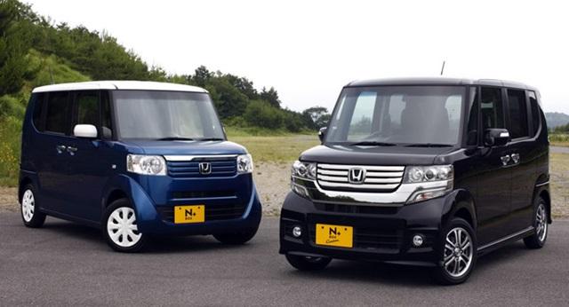 日本 2016 年新車品質調查出爐!歐洲車品質竟然吊車尾! - 自由電子報汽車頻道