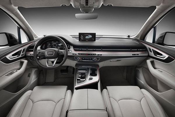 美權威機構評選:年度 10 大最佳消費者體驗車款!