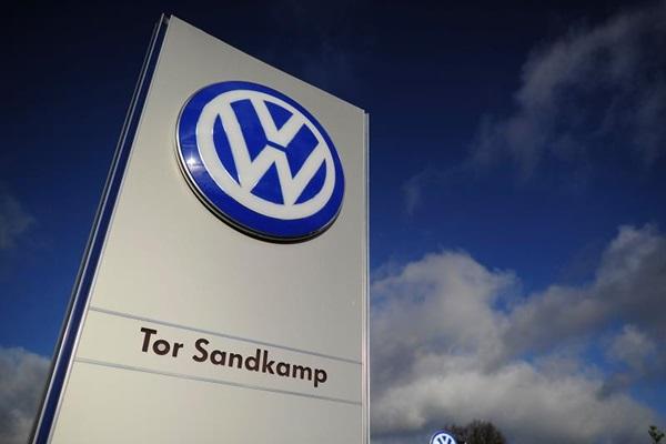VW 這下真的賠不完!股東1400 封訴訟要求天價賠償金