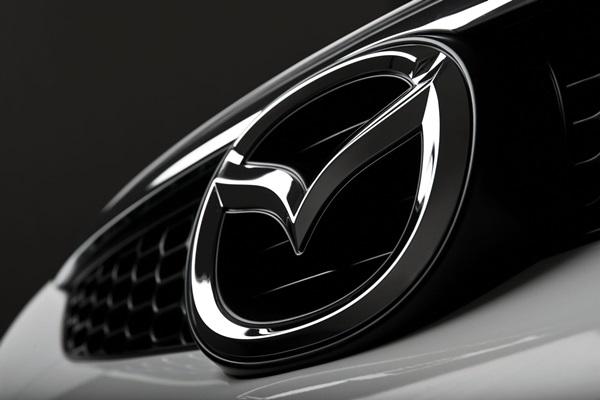 Mazda 攻勢猛烈!年底還有兩款重量級新車來台!