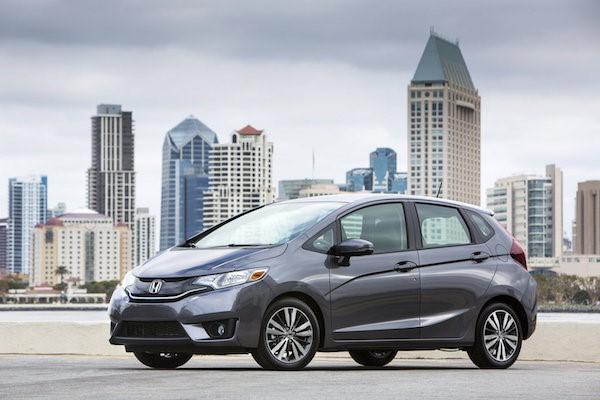 Honda Fit 有望採 1.0 升渦輪引擎,台灣導入的可能性是?