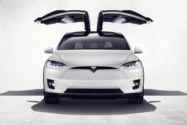 權威評測:最不被信賴的10款車!Tesla Model X 慘遭點名