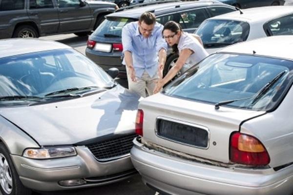 美國停車場每年死亡超過百人!罪魁禍首就是它