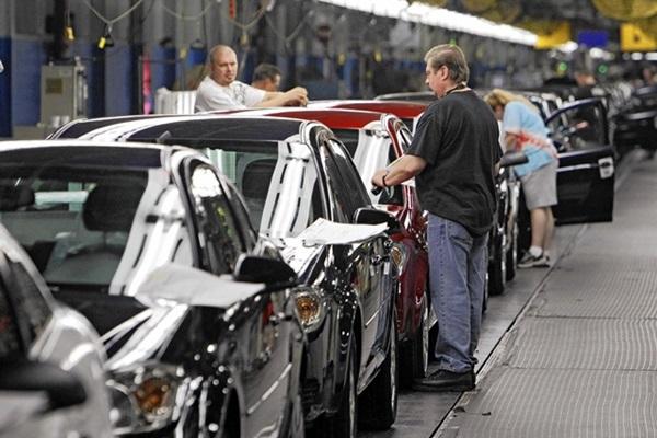 哪個品牌養車最容易?外媒公布維修頻率與費用排行榜