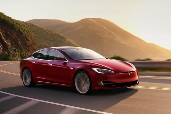 美評論節目:電動車根本不環保?各大外媒提數據打臉(內有影片)