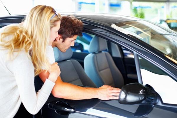 這些數據可能會搖醒你!買車養車到底有多難?用一輛 80 萬的車算給你看!