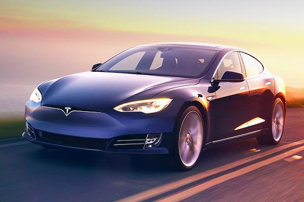 Tesla 將停售入門 Model S 60/60D 車型,為何對台灣消費者影響更大?
