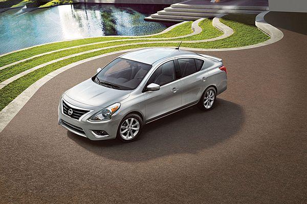 消費者會買單嗎?美國最便宜 20 款新車,換算台幣全都只要 55 萬以下!