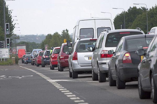 學校附近不准開車!倫敦市長欲再擴大學校周圍汽車停駛範圍