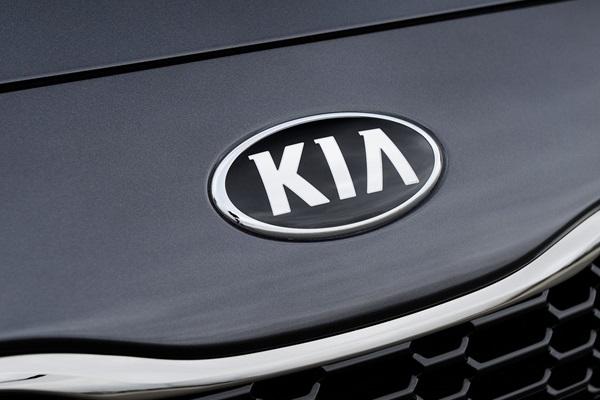 最常被消費者投訴的 TOP10 車款!這款熱銷車款竟然也上榜!