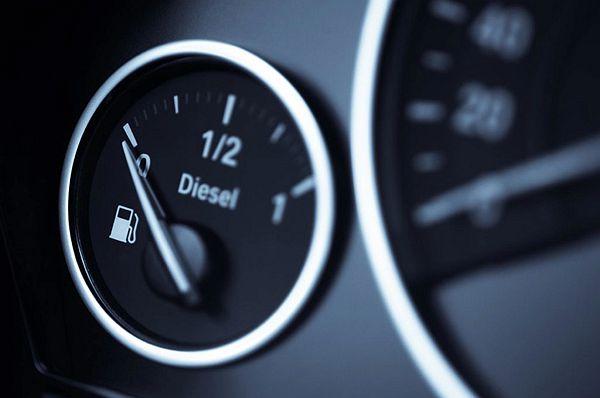 市場淘汰機制啟動,渦輪柴油引擎真的沒剩幾年光景?