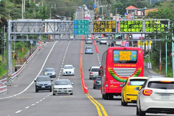 為何抗拒燃料費隨油徵收?交通部的回應是⋯