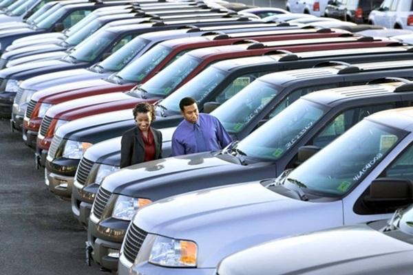 租車和買車哪種比較划算?用一輛新 Mazda 3 試算給你看!