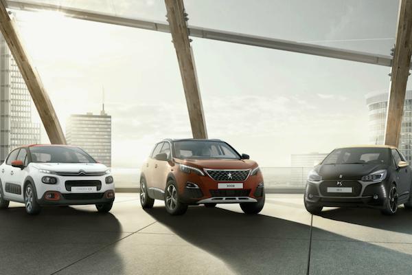 柴油排放檢測被控作假,Peugeot 所屬 PSA 集團遭法國檢調單位調查!