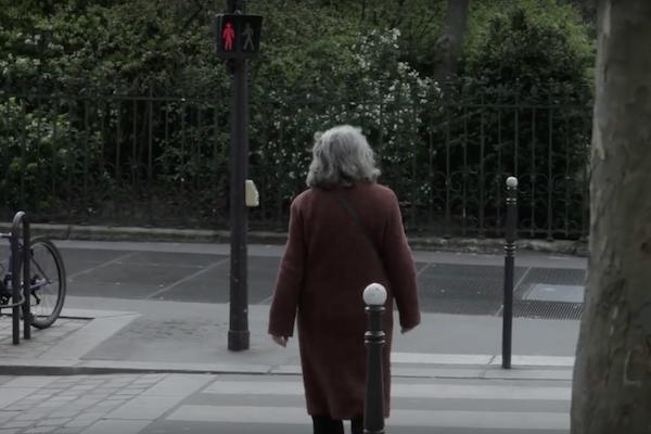 面對行人闖紅燈真的無解嗎?看看法國怎麼做!(內有影片)