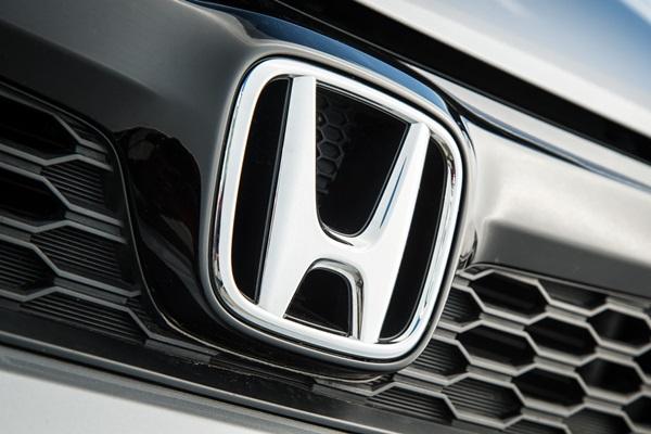 Honda 竟還要推全新 SUV?尺寸會比 CR-V 還要大!