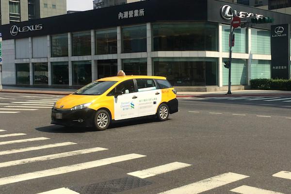 Toyota Wish 停產,竟讓計程車運將陷入換車困擾?
