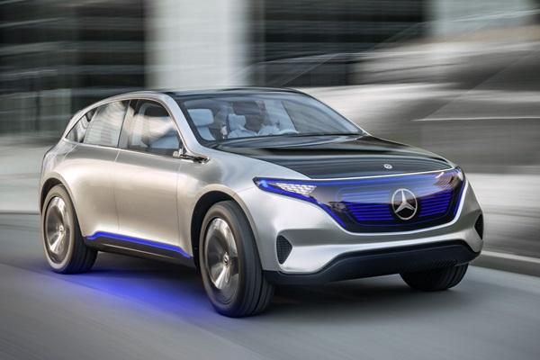 史上第一份完整自動駕駛法規出爐!車廠未來可能要為車禍負責!