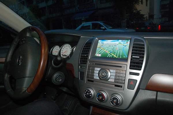 具備防盜保全的 TOBE 系統,為何成為 Nissan 老車主的困擾?