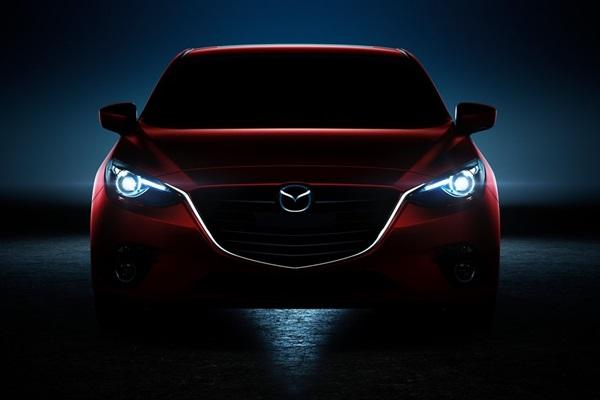 Mazda 要提升品牌忠誠度,準備實行「Mazda Premium」計畫!