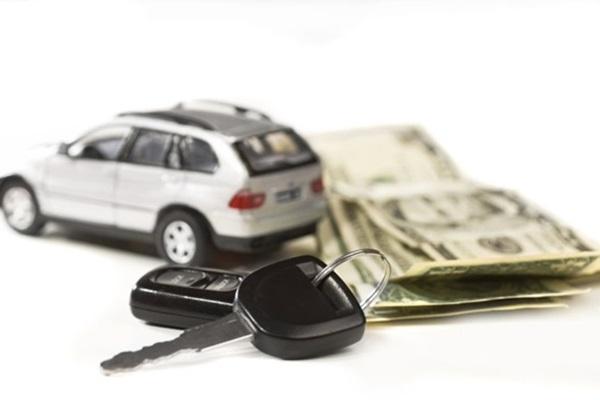 購買人生第一輛車之前,外媒告訴你必須注意的 9 大重點!