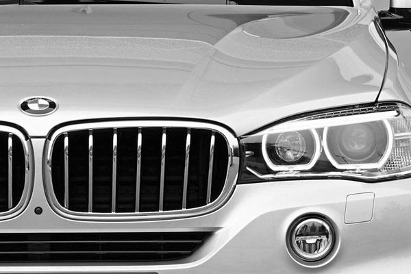 BMW 休旅新大哥 X7 登場倒數,超豪華四人座有望現身!