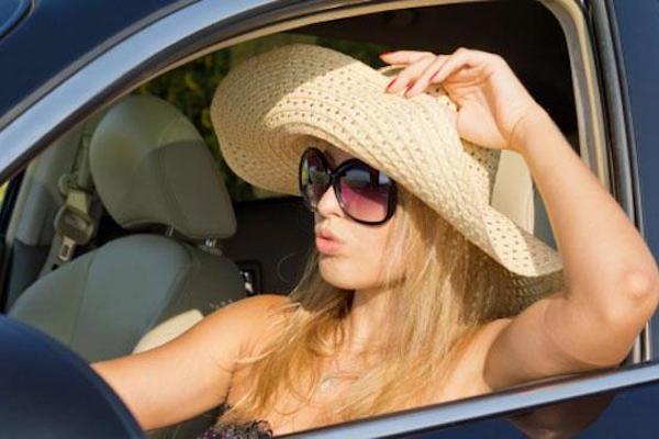 開車窗真的比開空調省油?美國《消費者報告》實測結果出爐!